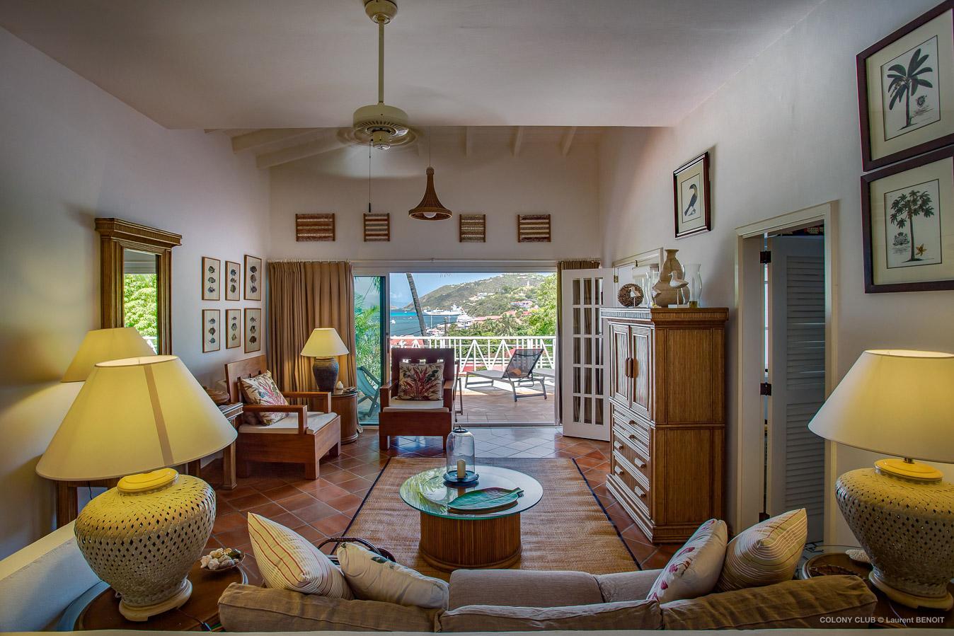 Luxury Villa Photo #20